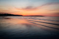 Lynn, Lynn Shore, Lynn Shore Drive, Sunrise, beach, colorful, new england