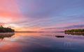 Camp, Schoodic, lake, maine, new england, scenic,landscape