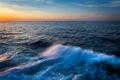 Maine, Maine Coast, Mid-Coast, NEPW,waves,ocean,new england,pemaquid