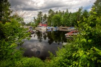 new england, maine, cove, marina,millinocket, boats, Moosehead Lake, Greenville, Beaver Cove