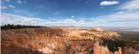 Bryce Canyon, Bryce Canyon National Park, Bryce, Utah, Panorama, National Park