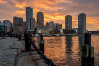 Boston, New England Photo Workshops
