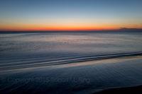 Cape Cod, Longnook Beach, New England, Ocean, Fine Art, New England Photo Workshops