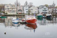 Cape Ann, MA, Massachusetts