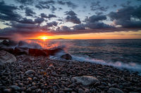 Acadia, Maine, NEPW,New England, Coast