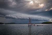 Acadia, Maine, NEPW