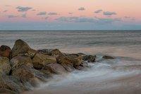 Plum Island, MA. Newburyport, New England, Coast