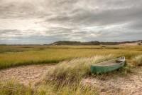 Cape Cod, sea, sand, Massachusetts, New England