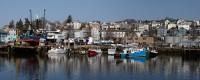 Gloucester, Massachusetts, Cape Ann, Boats, Lobster Boats, Harbor
