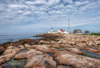 Cape Ann, Eastern Point, Gloucester, Lighthouse, MA