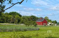 Barn, Cape Ann, Essex, MA