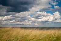 Plum Island, MA, storm, coast, plum island, ma