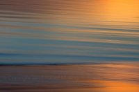 waves, Ipswich, New England