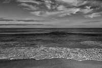 MVI, Martha's Vineyard, New England, Coast, Atlantic, ocean, beach, sand
