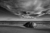 MVI, Martha's Vineyard,New England, Coast, Atlantic, ocean, beach, sand