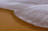Salisbury, beach, new england, coast, ocean, sand