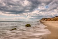 Martha's Vineyard, New England Photo Workshops