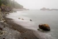 Quoddy Head Shore