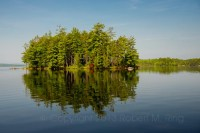 Millinocket Lake, Maine, photo workshops, Great North Woods, Lake, Boat ride, New England Photo Workshops