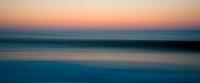 Longnook Beach, Cape Cod, water, sunrise