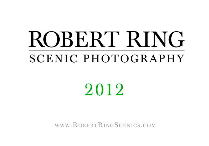 2012, calendar