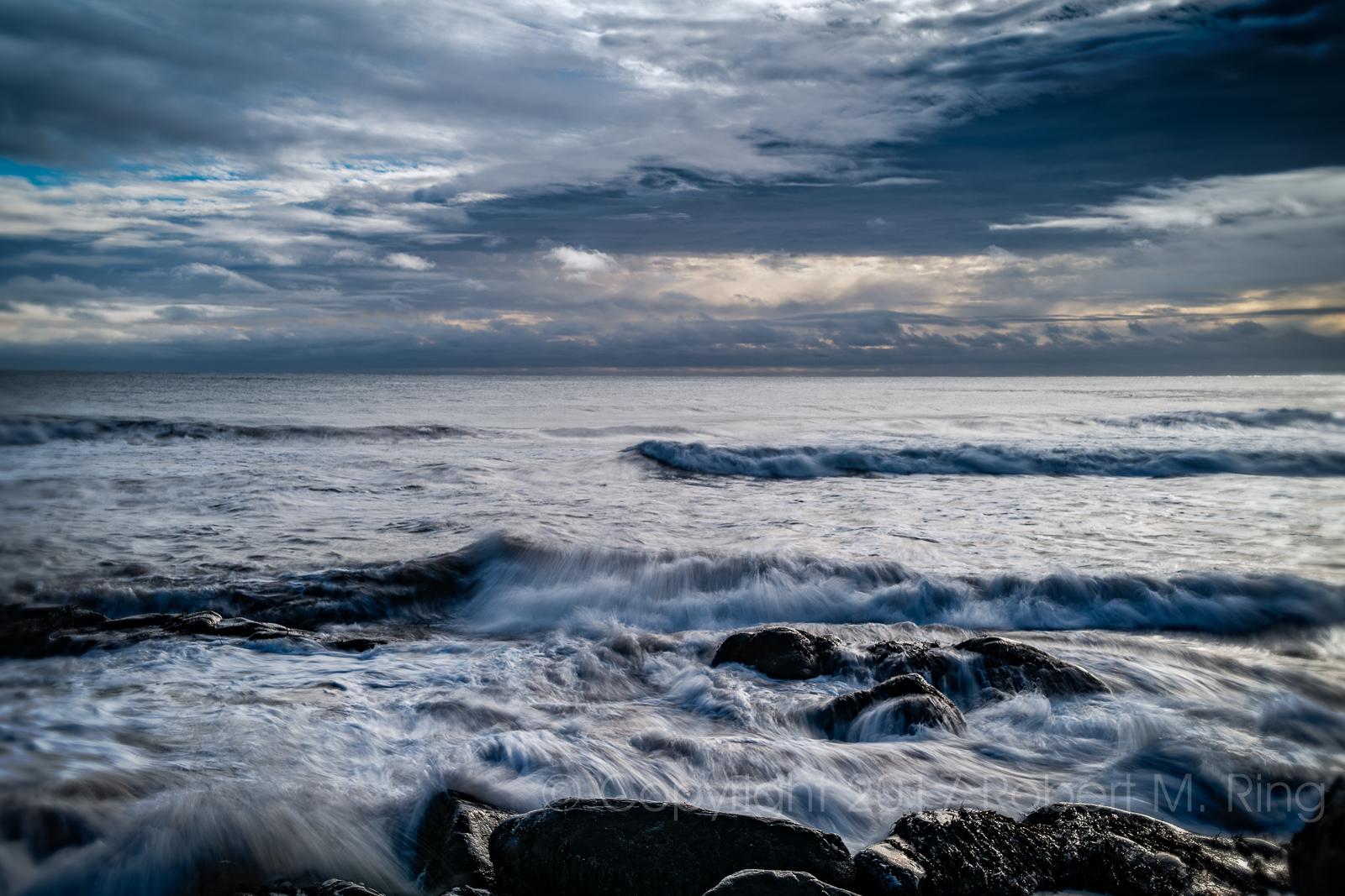 Cape Ann, photo