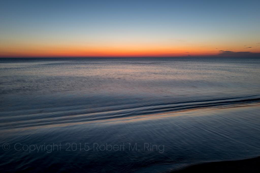 Cape Cod, Longnook Beach, New England, Ocean, Fine Art, New England Photo Workshops, photo