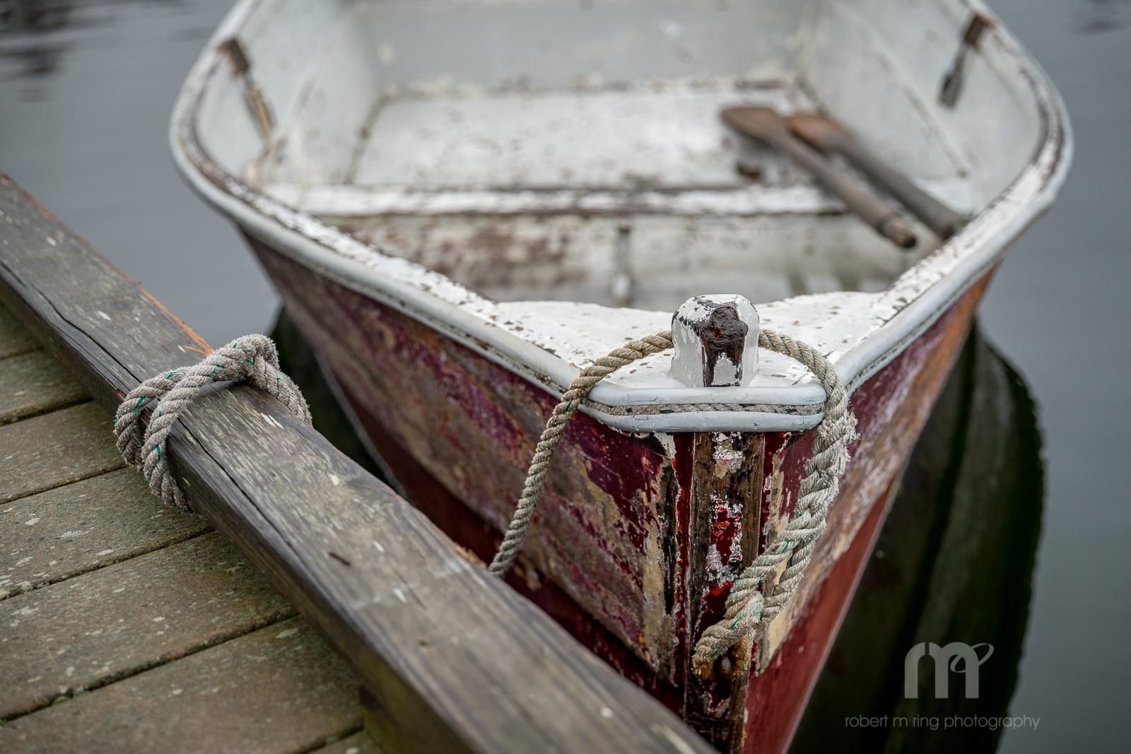 Cape Ann, MA, Massachusetts, photo