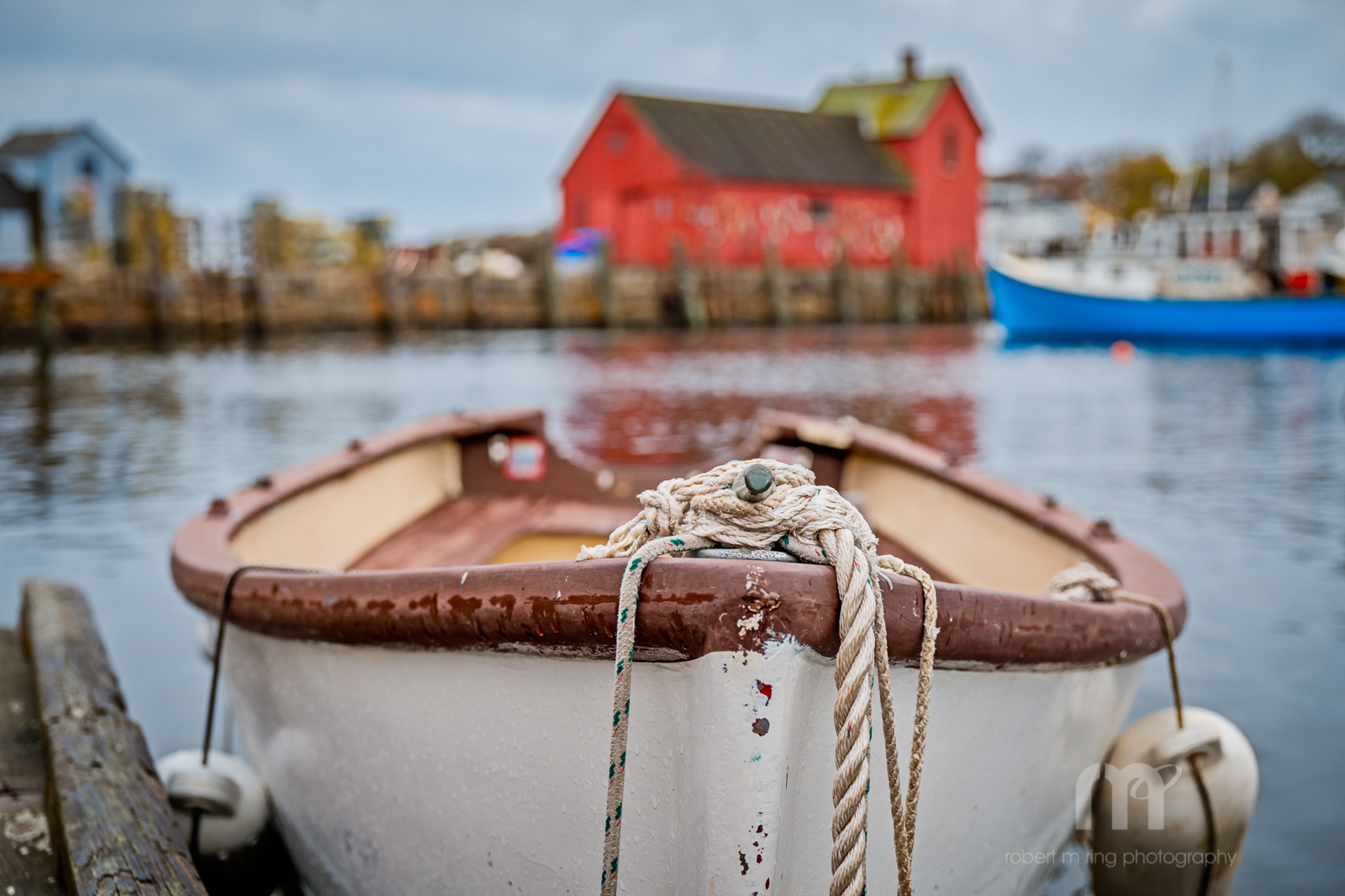 Cape Ann, MA, Massachusetts, photo