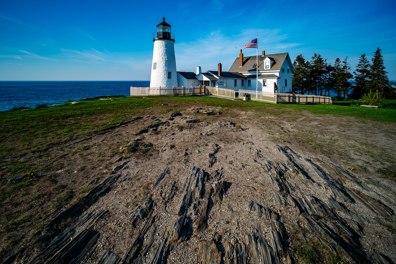 Maine, Maine Coast, Mid-Coast, NEPW, photo