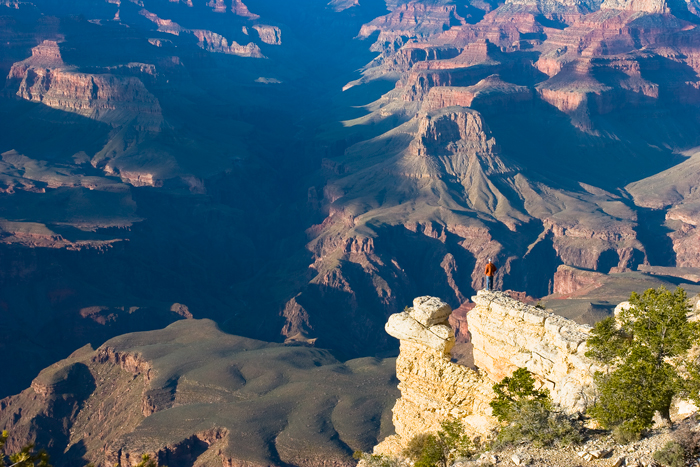 Grand Canyon, Grand Canyon National Park, National Park, Arizona, West, photo