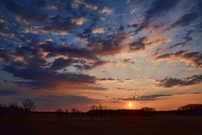 Newbury, Massachusetts, MA, sunrise, photo