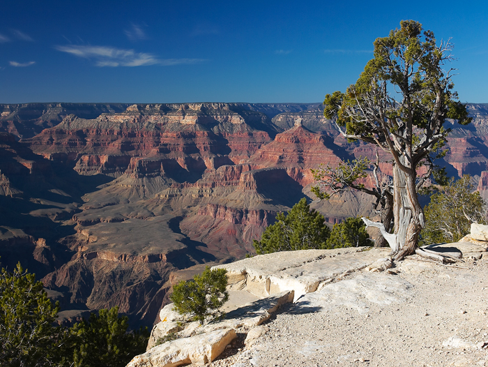 Grand Canyon, Grand Canyon National Park, National Park, Arizona,  West, photo