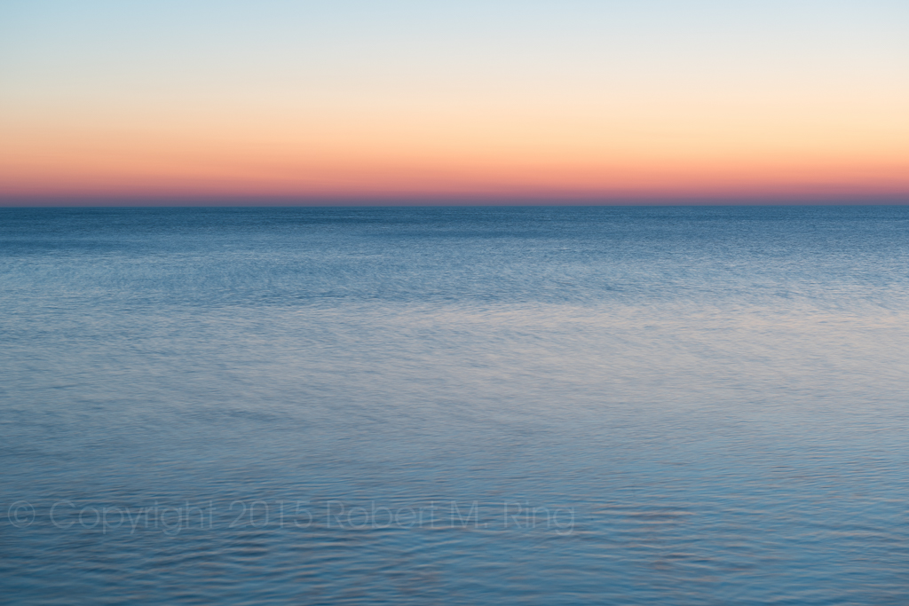 Cape Cod, beach, sky, New England, New England Photo Workshops, photo