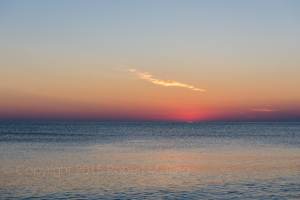 Cape Cod, sun rising, sun rise, beach, coast, new england, ma, New England Photo Workshops, photo