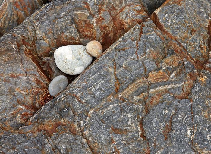 Rocks, Nature, photo