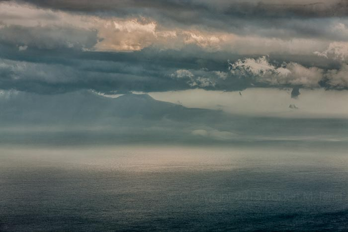 Acadia,NEPW,Cadillac Mountain,Acadia National Park, sun, sun light, clouds, photo