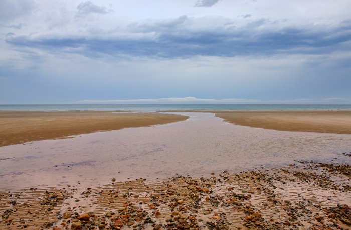 sesuit beach, beach, ocean, cape cod, ma, , photo