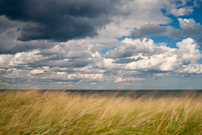 Plum Island, MA, storm, coast, plum island, ma, photo