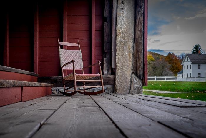 Berkshires,Hancock Shaker Village, New England, New England Photo Workshops, photo