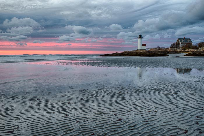 Gloucester, MA, lighthouse, New England, scenic, photo