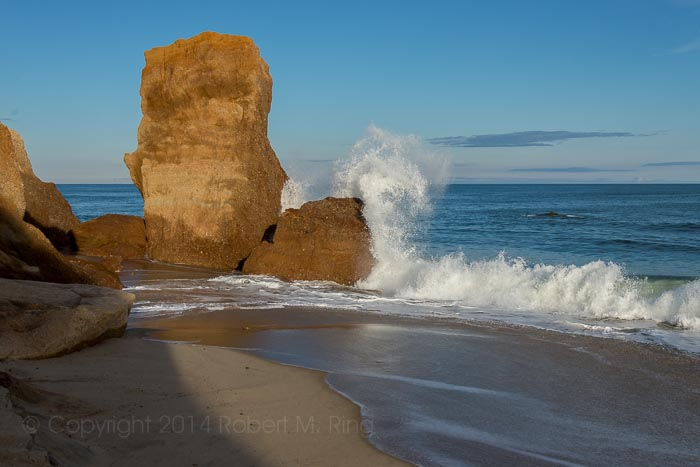 MVI, Martha's Vineyard, MVI, New England, Coast, Atlantic, ocean, beach, sand, New England Photo Workshops, photo