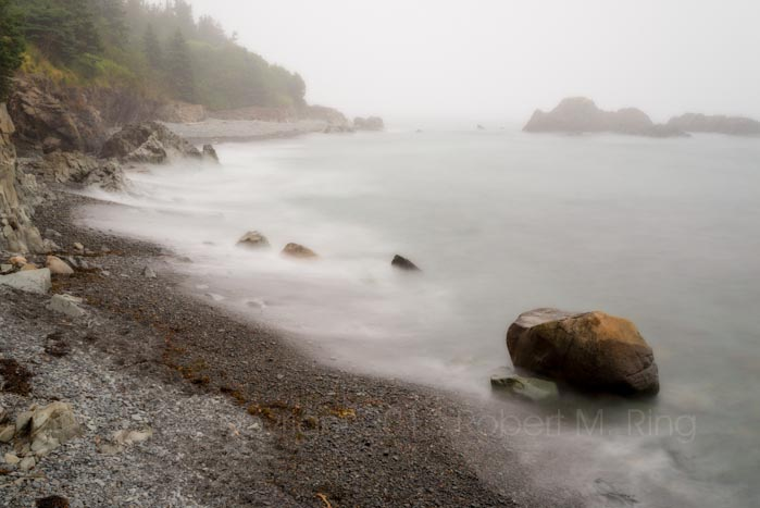 Bold Coast,  West Quoddy Head Light, Lubec, Maine, New England Photo Workshops, photo