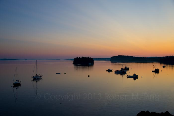 New England Photo Workshops, Lubec, Maine, coast, New England Photo Workshops, photo