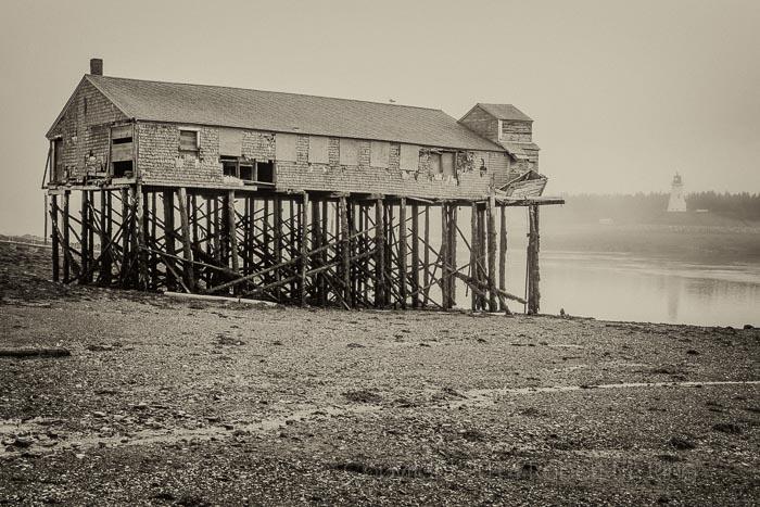 Lubec,NEPW, Maine, fishing, coast, scenic, New England, New England Photo Workshops, photo