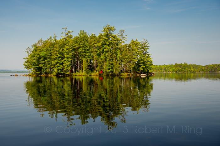 Millinocket Lake, Maine, photo workshops, Great North Woods, Lake, Boat ride, New England Photo Workshops, photo