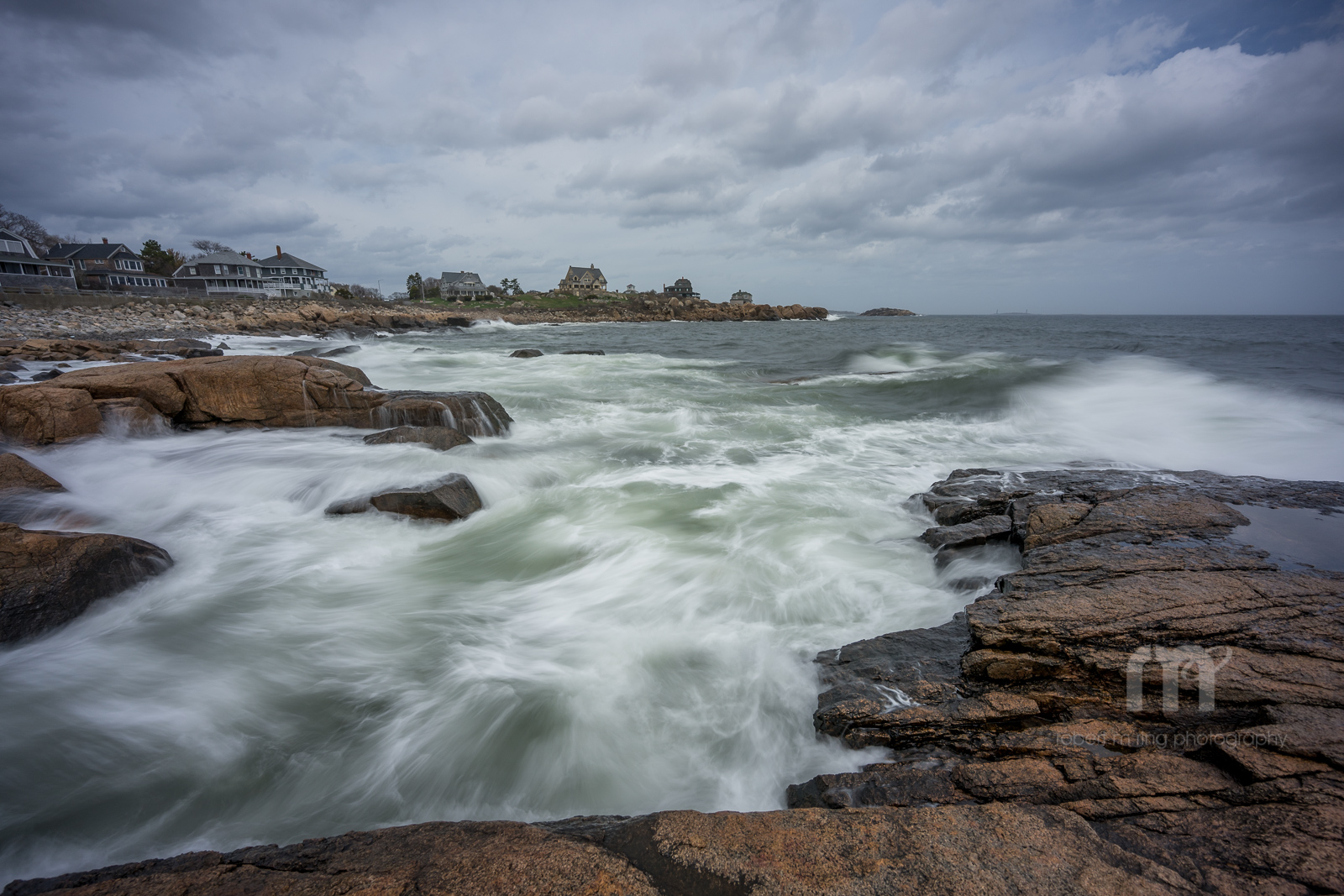 Cape Ann, Gloucester, photo